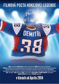 38-film-poster