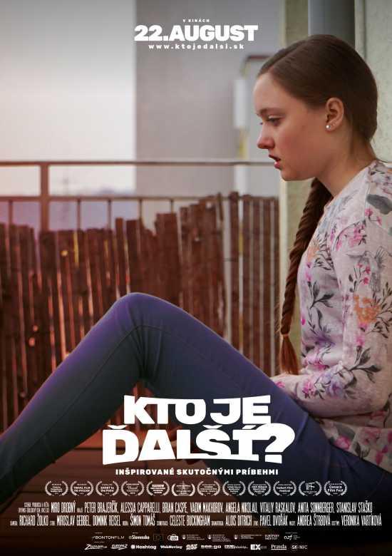 KtoJeDalsi-PosterUPR