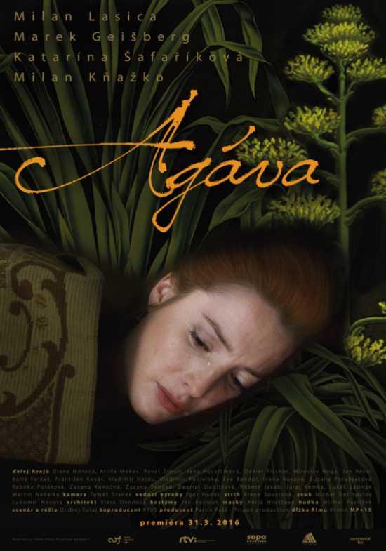 agava-film-poster