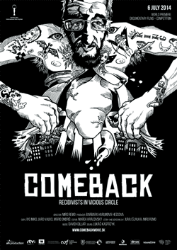 comeback-film-poster