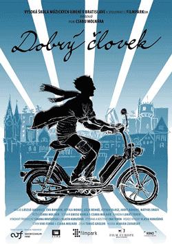 dobryclovek-poster