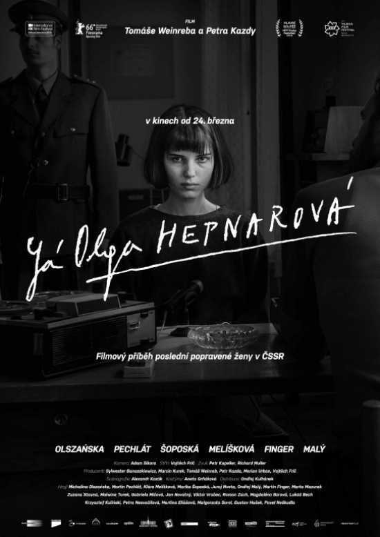 ja-olga-hepnarova-film-poster 0