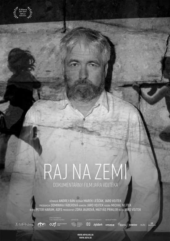 RajNaZemi poster small