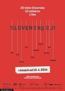 slovensko-2