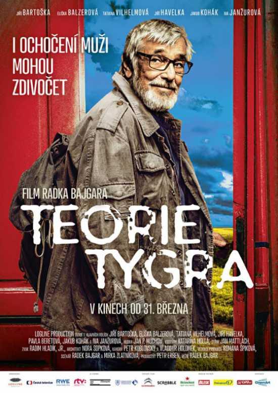 teorie-tigra-film-poster